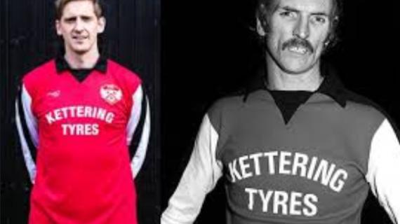 Awal Mula Kemunculan Sponsor di Jersey Tim-Tim Inggris