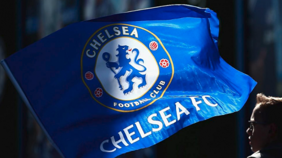 Fakta Bersejarah The Blues Chelsea Yang Tidak Kamu Ketahui