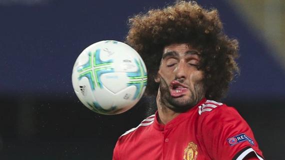 10 Momen Sepakbola Yang Menjadi Meme di Sosial Media