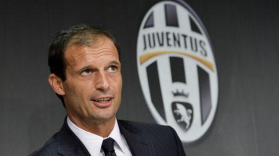 7 Top Target Pemain Juventus Bulan Januari