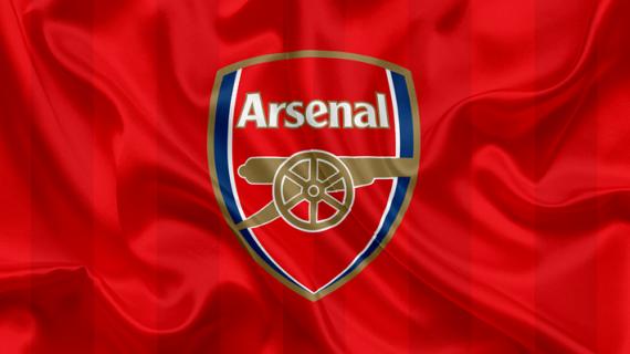 Fakta Menarik Tentang Arsenal FC