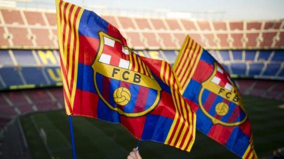 Fakta Menarik Tentang FC Barcelona