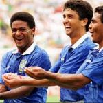 10 Selebrasi Gol Piala Dunia yang Akan Dikenang Selamanya