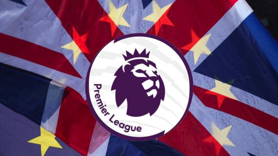Apa Jadinya Klub-Klub Besar Inggris Bila Jumlah Pemain Asing Dibatasi?