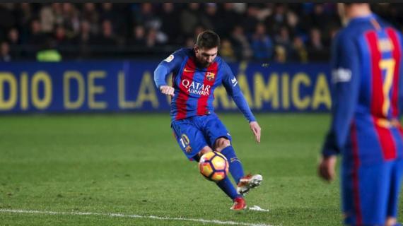 12 Momen Ketika Seorang Pemain Mencetak 2 Gol Tendangan Bebas dalam Satu Pertandingan