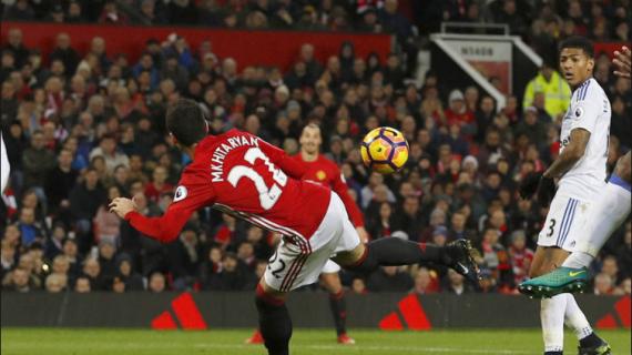 11 Gol Tendangan Kalajengking Paling Spektakuler