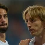 3 Pemain yang Harus Pergi dari Real Madrid pada Januari