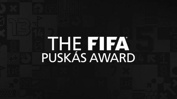 Penghargaan dan Trofi Yang Diambil Dari Nama Pemain