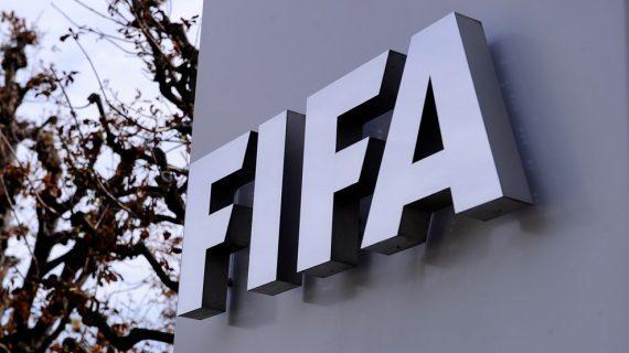 Berita Bola Hari Ini Edisi 1 Desember 2018 -Barca Siap Tampung Isco, FIFA Umumkan Aturan Baru-