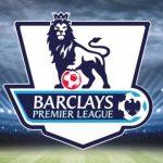 Rumor Transfer Liga Primer Inggris
