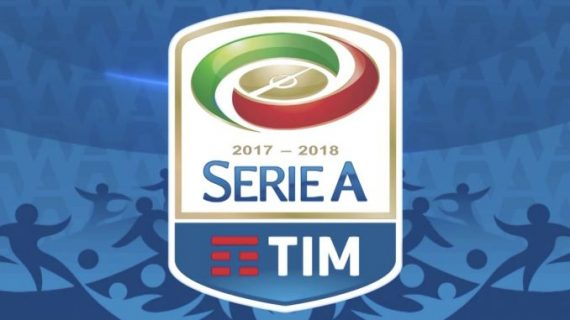 Rumor Transfer Liga Italia