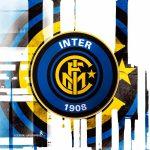 Sejarah Lahirnya Inter Milan