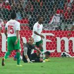 Apa yang Terjadi di Final Piala AFF 2010?