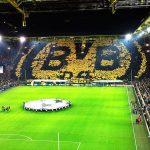 10 Momen Supporter Sepakbola