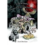 5 Pesepakbola Yang Menulis Buku Fiksi