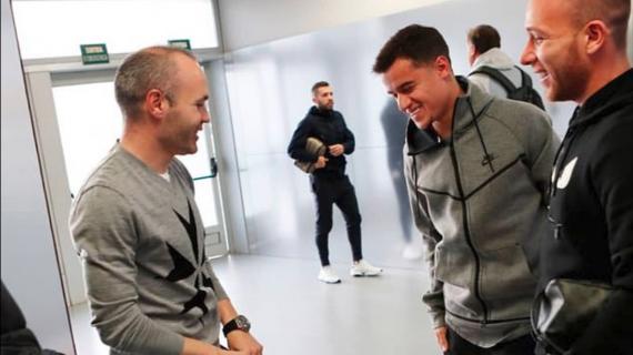 Berita Hari Ini 11 Desember 2018: Chelsea Hukum Suporter, Reus Puji Sancho, Foden Perpanjang Kontrak, Ronaldo Tantang Messi, Dan Sebagainya…