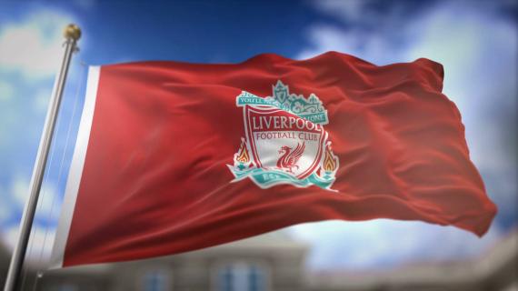 10 Fakta Liverpool FC