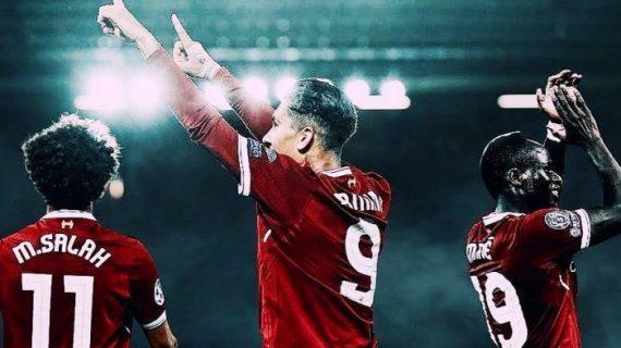 Alasan Mengapa Liverpool Akan Jadi Jawara Premier League Musim Ini