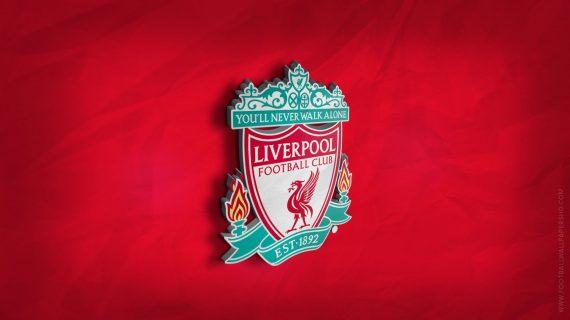 Sejarah Berdirinya Liverpool