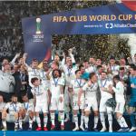 Berita Hari Ini 24 Desember 2018: Hasil-Hasil Liga Inggris, Barca Juara Paruh Musim, Madrid Juara Piala Dunia Klub, dan Sebagainya…