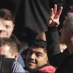 Benarkah Era Jose Mourinho di Sepak Bola Elite Telah Habis?