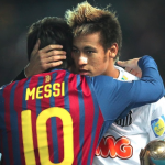 [Biografi] Neymar: Bergelimang Trofi di Usia Muda, dan Masih Punya Banyak Waktu untuk Menambah Rekor