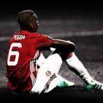 10 Fakta Paul Pogba