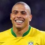 Formasi Impian Ronaldo il Fenomeno