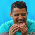 10 Momen Lucu Sepak Bola