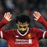 15 Reaksi Pemain Ketika Mencetak Gol Ke Gawang Mantan Klub