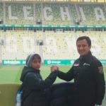 Kisah Orang Indonesia Membeli Klub Asing