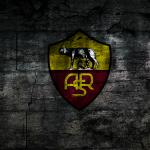 Sejarah Berdirinya AS Roma
