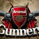 Sejarah Berdirinya Arsenal