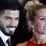 Ketika Sang Pujaan Hati Tentukan Nasib Luis Suarez