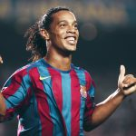 Kisah Ronaldinho Yang Punah Sebelum Waktunya