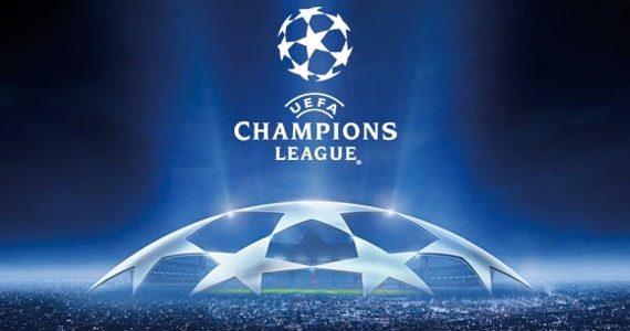 Sejarah Berdirinya Liga Champions