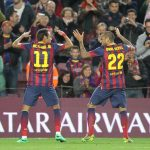 15 Momen Heboh dan Langka Dalam Sepak bola
