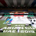 Mengapa Piala Asia Tak Semegah Turnamen Besar Lainnya?