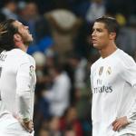 Bale atau Ronaldo: Rahasia yang Membuat Zidane Terpaksa Mundur dari Real Madrid
