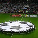 Kisah Terciptanya Lagu Tema Liga Champions