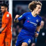Berita Hari Ini 25 Januari 2019: Chelsea Lolos ke Final, Madrid Menang, Godin Tes Rahasia, Vigit Waluyo Bantu PSS Jadi Juara, Dan Sebagainya …