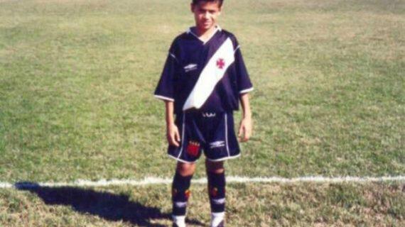 Kisah Perjalanan Hidup Philippe Coutinho