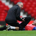 Usaha Luar Biasa Sir Alex Ferguson Membeli dan Membentuk David De Gea