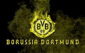 Sejarah Berdirinya Borussia Dortmund
