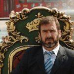Ketika Eric Cantona Membela Kaum Muslim Sedunia