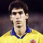 Andres Escobar: Kisah Pembunuhan Paling Kejam Dalam Sejarah Sepakbola