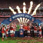 Apa Perbedaan Piala FA dengan Piala Carabao?
