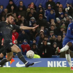 Berita 28 Januari 2019: Tottenham Tersingkir, Madrid Barca Menang, Perisic Ingin Pergi, Dan Sebagainya …
