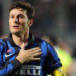 Javier Zanetti: Pria Argentina Yang Jadi Legenda di Tanah Italia