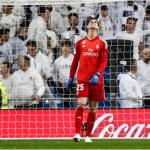 Berita Hari Ini 7 Januari 2018: Hasil-Hasil Liga Spanyol dan Piala FA, Rooney Ditahan, Mourinho Tolak Benfica, Thailand Dilumat India, Dan Sebagainya …